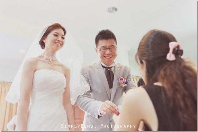 Malaysia_KL_Wedding_Actual_Day_R&P_047
