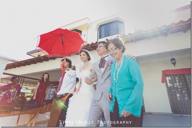 Malaysia_KL_Wedding_Actual_Day_R&P_048