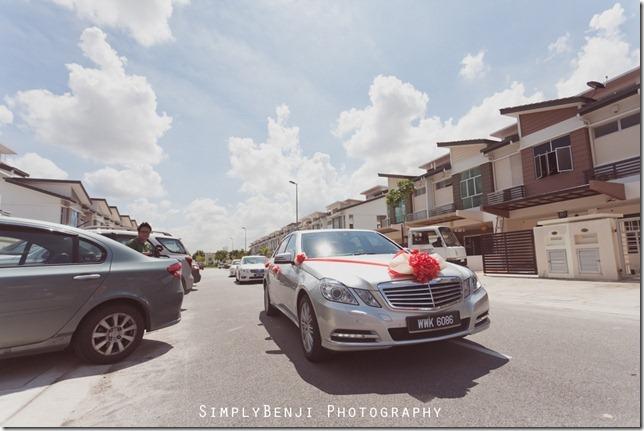 Malaysia_KL_Wedding_Actual_Day_R&P_052