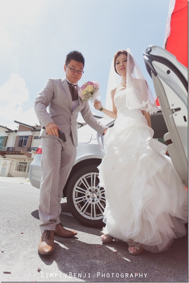 Malaysia_KL_Wedding_Actual_Day_R&P_053