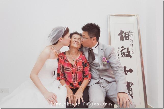 Malaysia_KL_Wedding_Actual_Day_R&P_055