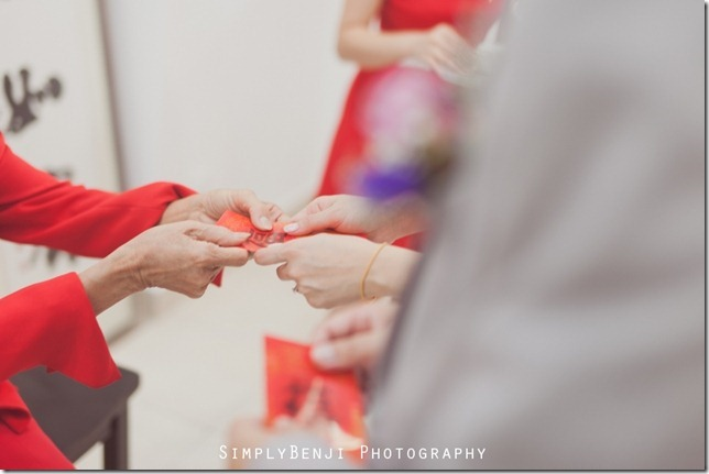 Malaysia_KL_Wedding_Actual_Day_R&P_056