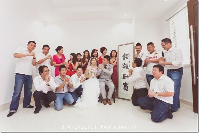 Malaysia_KL_Wedding_Actual_Day_R&P_057