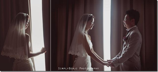 Malaysia_KL_Wedding_Actual_Day_R&P_058