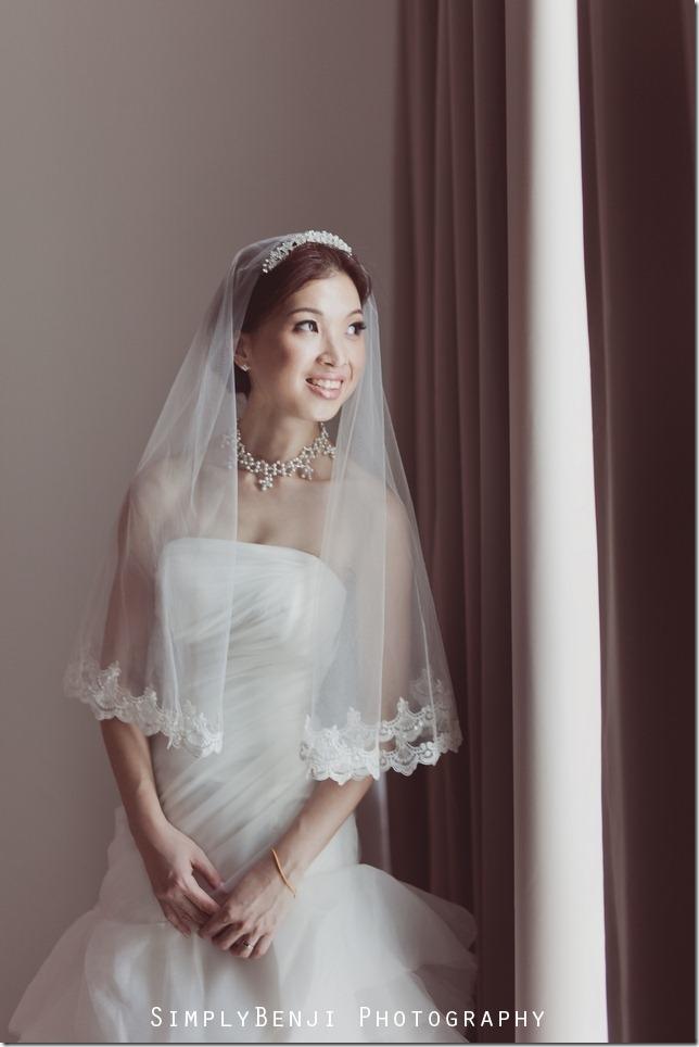Malaysia_KL_Wedding_Actual_Day_R&P_059