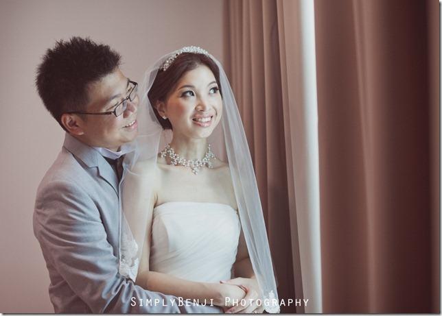 Malaysia_KL_Wedding_Actual_Day_R&P_060
