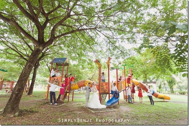 Malaysia_KL_Wedding_Actual_Day_R&P_063