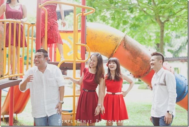 Malaysia_KL_Wedding_Actual_Day_R&P_065