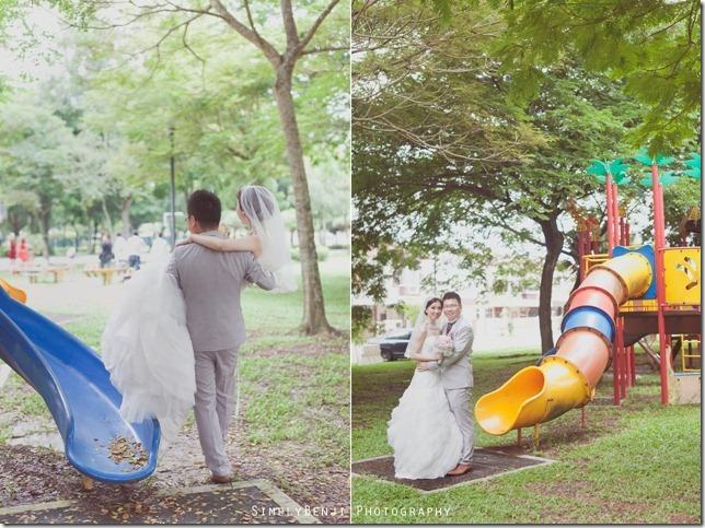 Malaysia_KL_Wedding_Actual_Day_R&P_066
