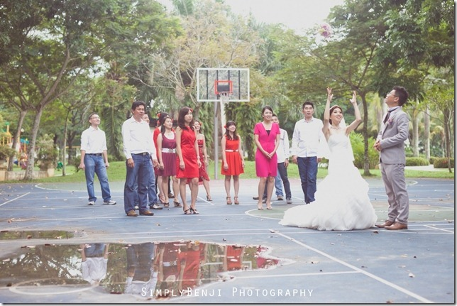 Malaysia_KL_Wedding_Actual_Day_R&P_067