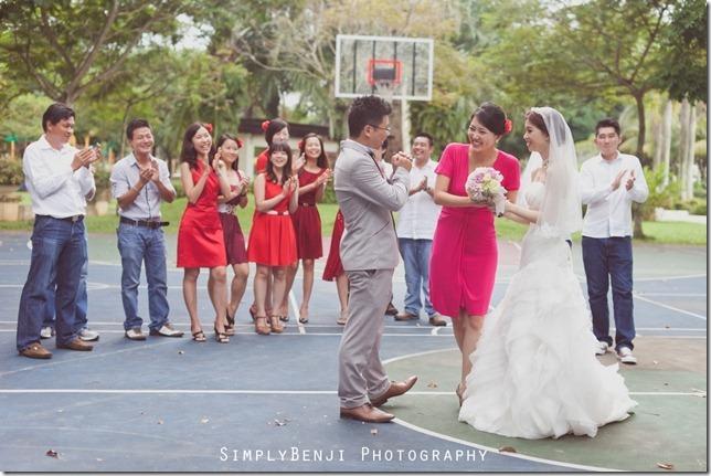 Malaysia_KL_Wedding_Actual_Day_R&P_068
