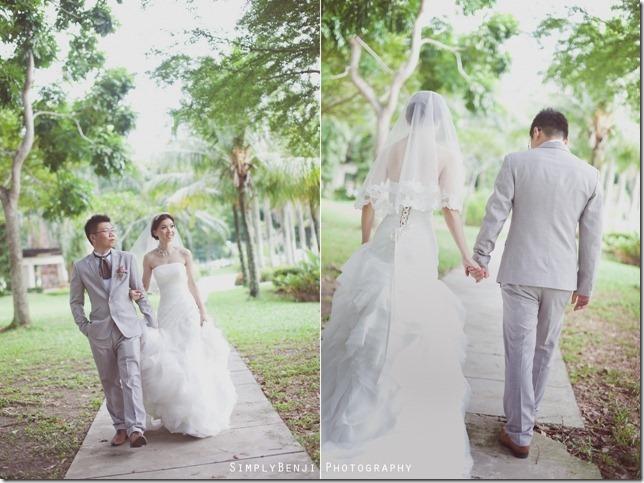 Malaysia_KL_Wedding_Actual_Day_R&P_069