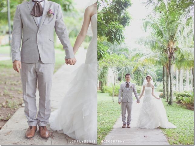 Malaysia_KL_Wedding_Actual_Day_R&P_070