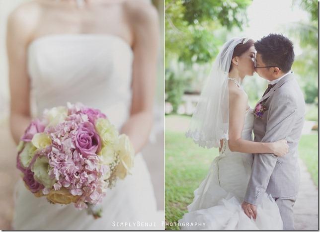 Malaysia_KL_Wedding_Actual_Day_R&P_071