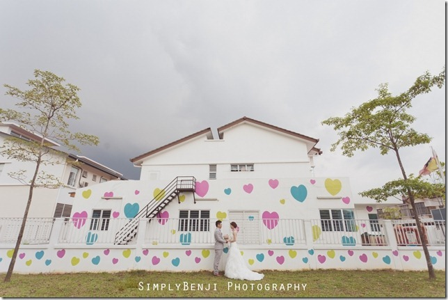 Malaysia_KL_Wedding_Actual_Day_R&P_072