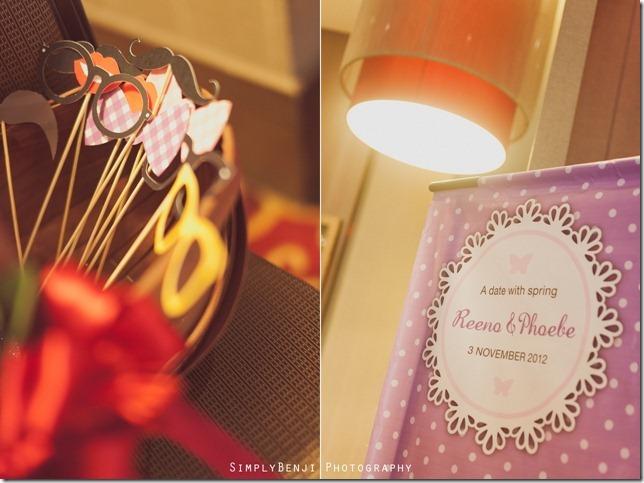 Malaysia_KL_Wedding_Actual_Day_R&P_073