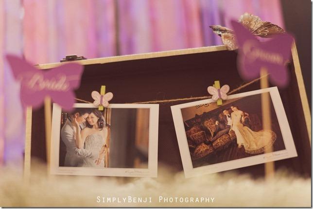 Malaysia_KL_Wedding_Actual_Day_R&P_075