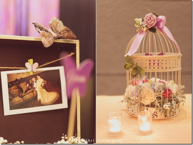Malaysia_KL_Wedding_Actual_Day_R&P_076