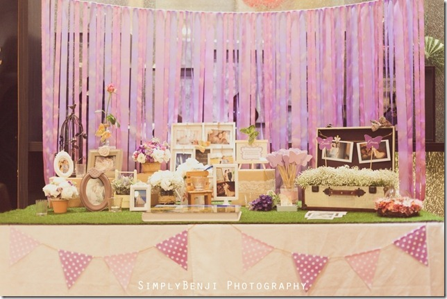 Malaysia_KL_Wedding_Actual_Day_R&P_078