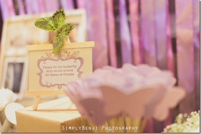 Malaysia_KL_Wedding_Actual_Day_R&P_079