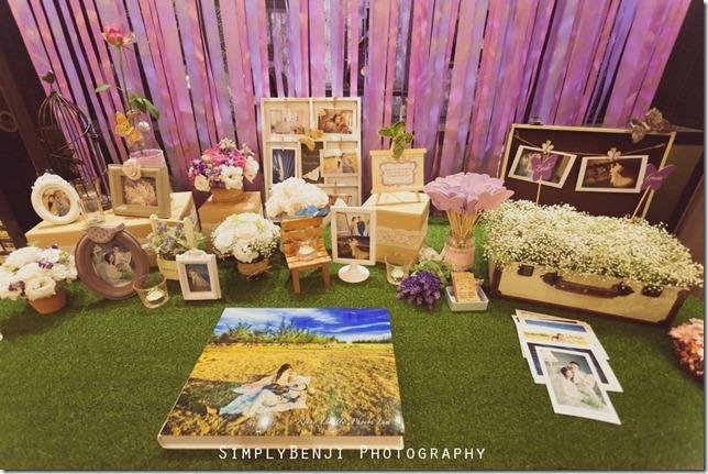 Malaysia_KL_Wedding_Actual_Day_R&P_080