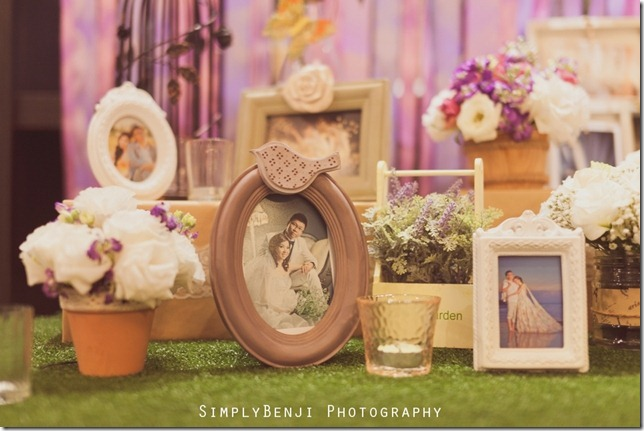 Malaysia_KL_Wedding_Actual_Day_R&P_082