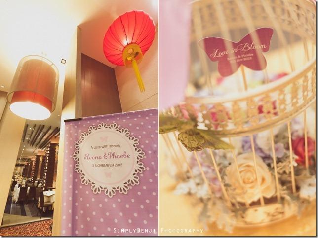 Malaysia_KL_Wedding_Actual_Day_R&P_084