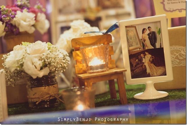 Malaysia_KL_Wedding_Actual_Day_R&P_085