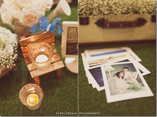 Malaysia_KL_Wedding_Actual_Day_R&P_086
