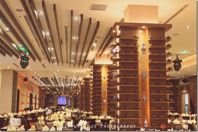 Malaysia_KL_Wedding_Actual_Day_R&P_087