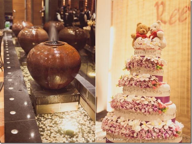 Malaysia_KL_Wedding_Actual_Day_R&P_088