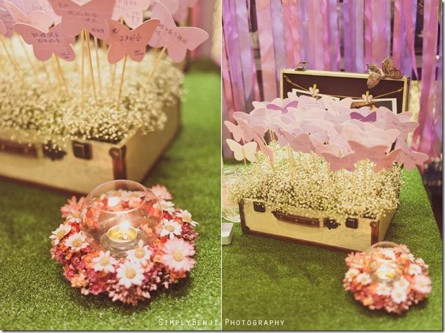 Malaysia_KL_Wedding_Actual_Day_R&P_090