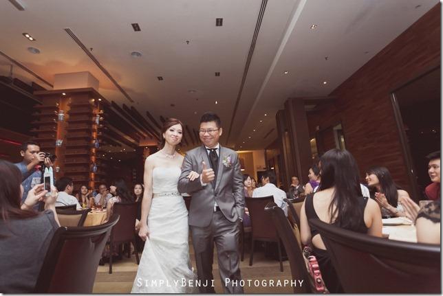 Malaysia_KL_Wedding_Actual_Day_R&P_092