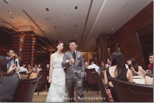 Malaysia_KL_Wedding_Actual_Day_R&P_092
