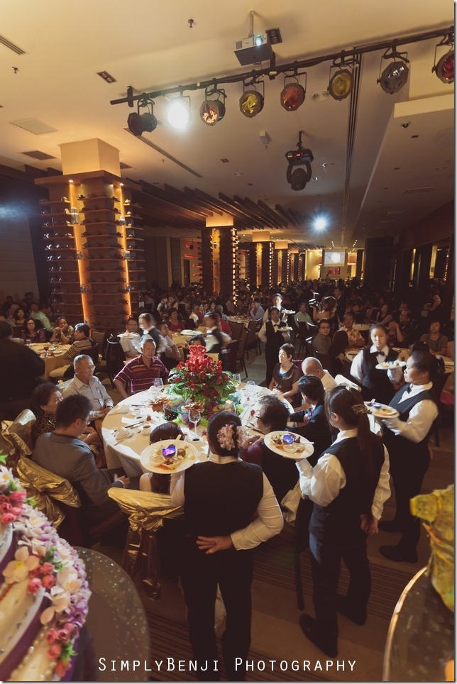 Malaysia_KL_Wedding_Actual_Day_R&P_093