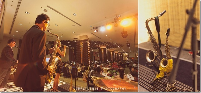 Malaysia_KL_Wedding_Actual_Day_R&P_094