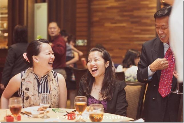 Malaysia_KL_Wedding_Actual_Day_R&P_095