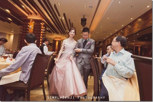 Malaysia_KL_Wedding_Actual_Day_R&P_097
