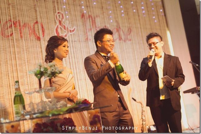 Malaysia_KL_Wedding_Actual_Day_R&P_098