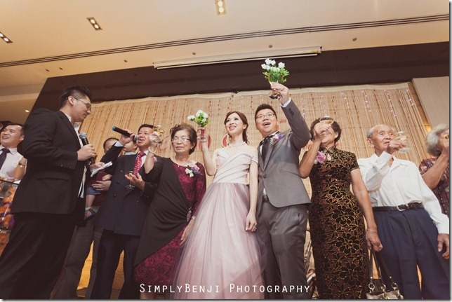 Malaysia_KL_Wedding_Actual_Day_R&P_099