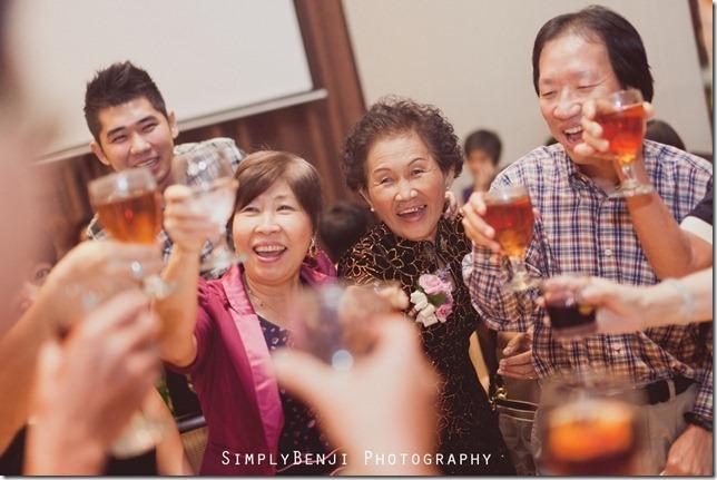 Malaysia_KL_Wedding_Actual_Day_R&P_100