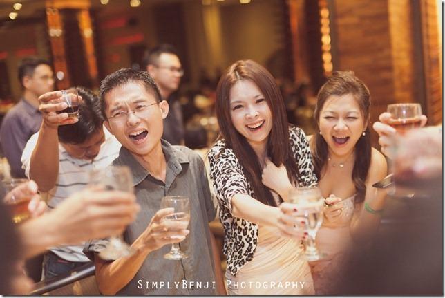 Malaysia_KL_Wedding_Actual_Day_R&P_101