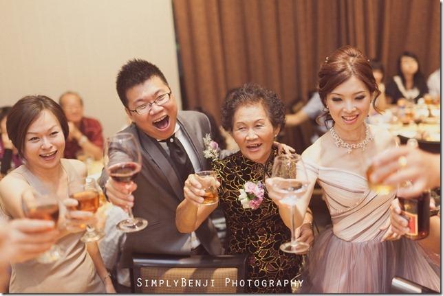 Malaysia_KL_Wedding_Actual_Day_R&P_103