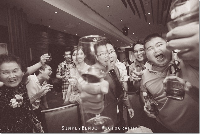 Malaysia_KL_Wedding_Actual_Day_R&P_104