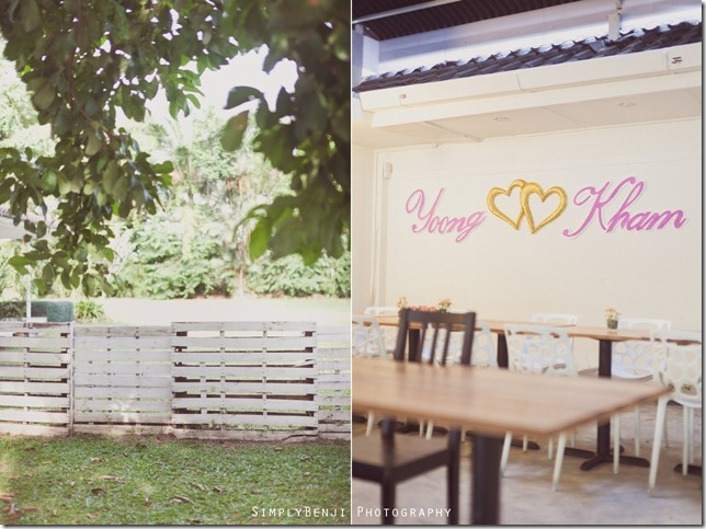 SY&PQ_Ampang Hilir_Haven Cafe_Wedding Reception_008