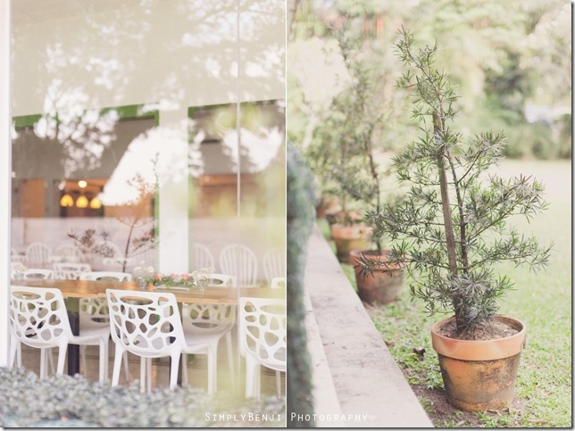 SY&PQ_Ampang Hilir_Haven Cafe_Wedding Reception_009