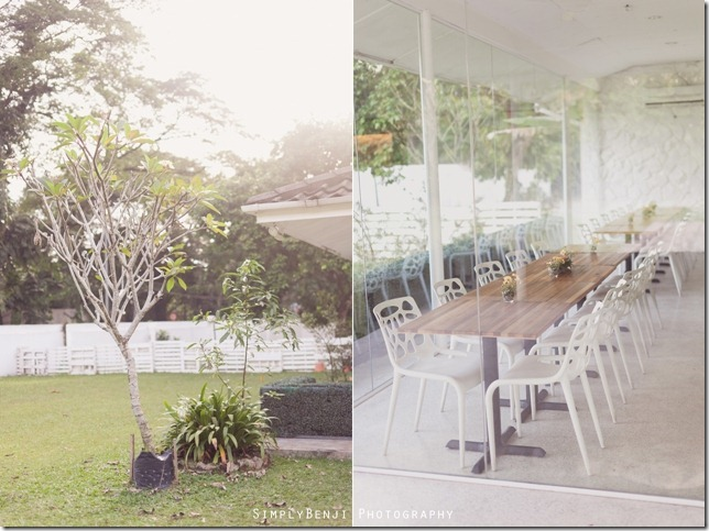 SY&PQ_Ampang Hilir_Haven Cafe_Wedding Reception_012