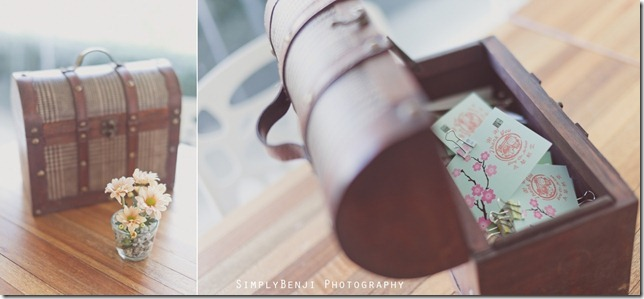 SY&PQ_Ampang Hilir_Haven Cafe_Wedding Reception_014