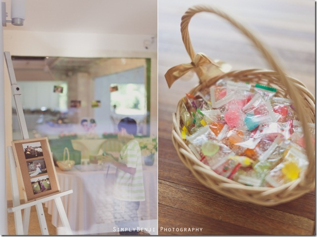 SY&PQ_Ampang Hilir_Haven Cafe_Wedding Reception_016