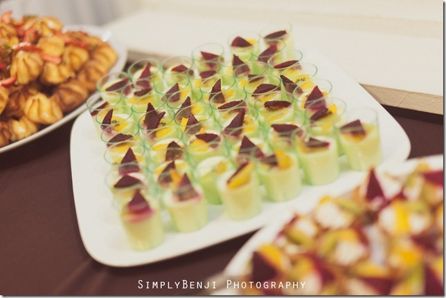 SY&PQ_Ampang Hilir_Haven Cafe_Wedding Reception_028